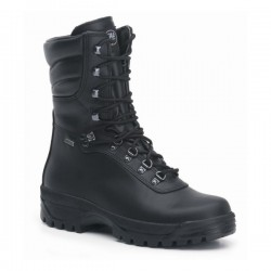 BOTA FAL TACTICAL GORETEX