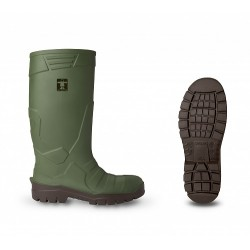 BOTA GC ULTRALITE GUY COTTEN VERDE