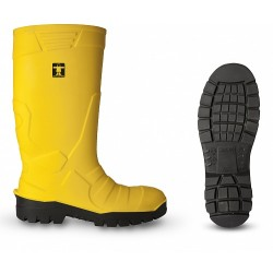 BOTA GC SAFETY GUY COTTEN AMARILLO