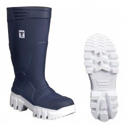 BOTA GC THERMO GUY COTTEN MARINO
