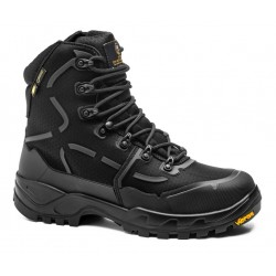 BOTA FAL ACTION GORETEX VIBRAM