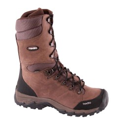BOTA TREKSTA IBEX HIGH GORETEX