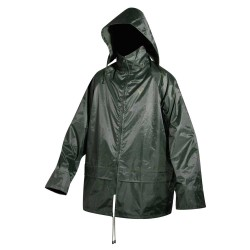 CONJUNTO RAINWEAR SET CAZA NORTH COMPANY