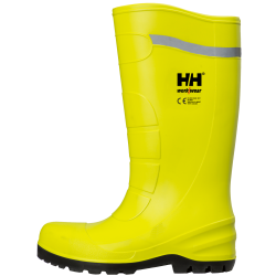 BOTA HELLY HANSEN VOLLEN PU BOOT WW AM
