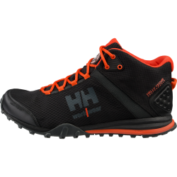 BOTA HELLY HANSEN RABBORA TRAIL MID HT WW