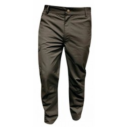PANTALON CAZA DURO NORTH COMPANY