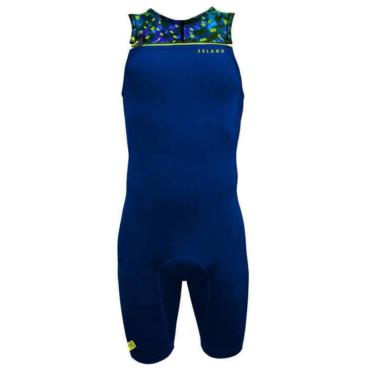 comprar traje de surf para verano 558c3f3d185