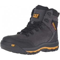 "BOTAS MINISING 6"" CATERPILLAR WP CT"