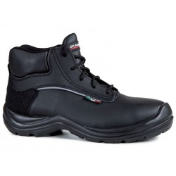 BOTA HARD ROCK DIELECTRIC EDISON GIASCO