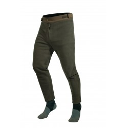 PANTALON POLAR INLINER-CT