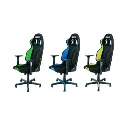 SILLON SPARCO GRIP 3 COLORES