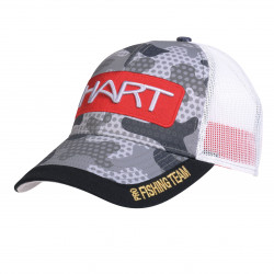 GORRA HART TEAM