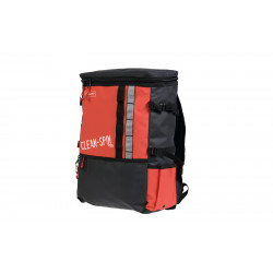 MOCHILA IMPERMEABLE HART CLEAN SPIN 25 L