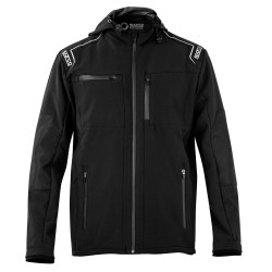 SOFTSHELL SEATTLE SPARCO