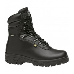 URBAN FAL GORETEX