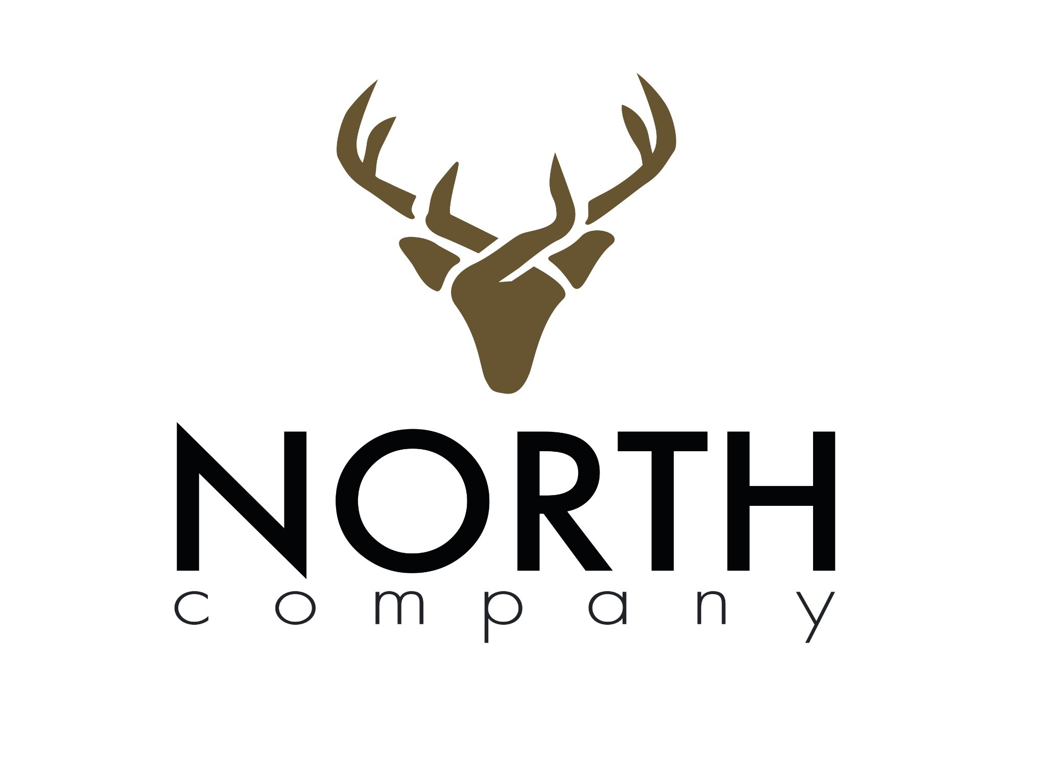 Αποτέλεσμα εικόνας για north company