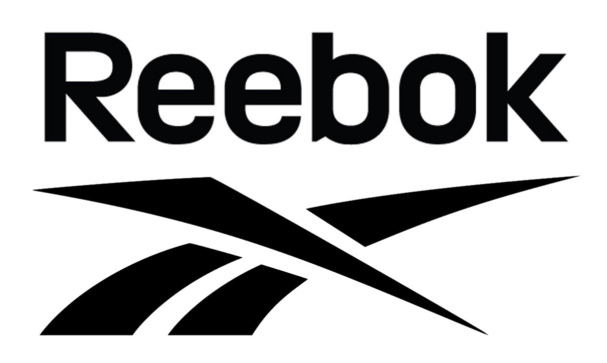 Calzado Ancha Reebok Horma Comodo Trabajo Seguridad Para Muy De Itaris fOBqR