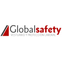 Globalsafety