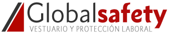 REDAG S.L - Global Safety